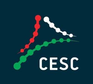CESC_logo